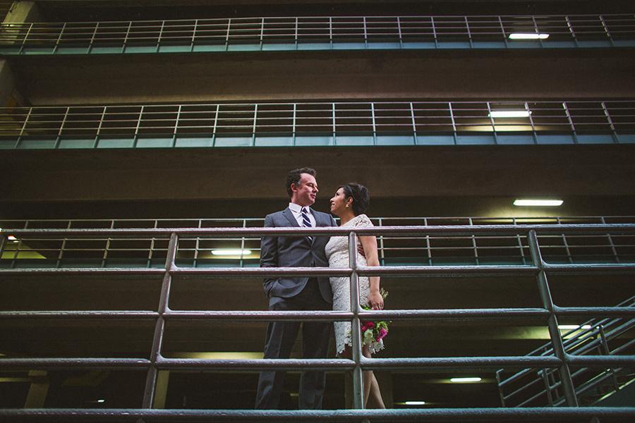 David Kathryn Elopement Denver Wedding Photographer-0009
