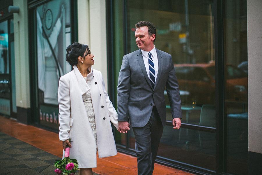 David Kathryn Elopement Denver Wedding Photographer-0007