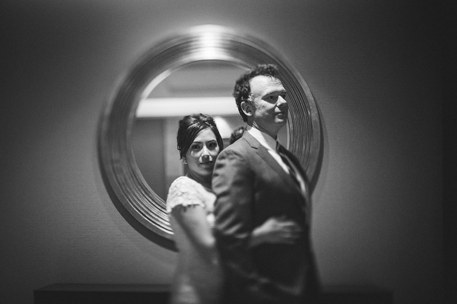 David Kathryn Elopement Denver Wedding Photographer-0010