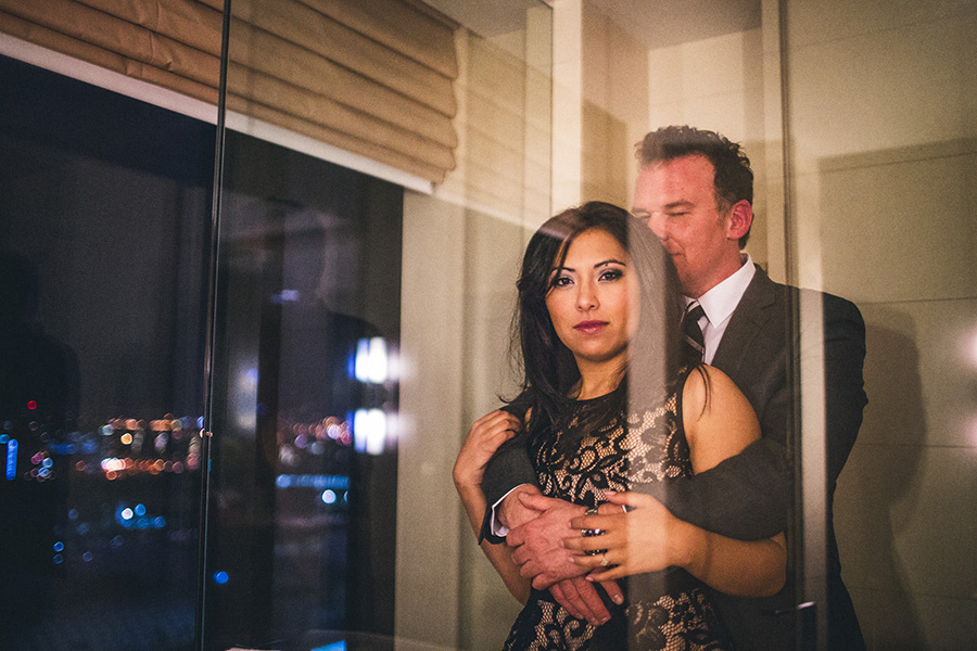 David Kathryn Elopement Denver Wedding Photographer-0011