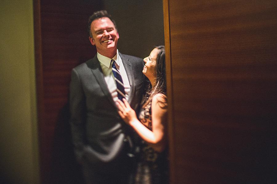 David Kathryn Elopement Denver Wedding Photographer-0012
