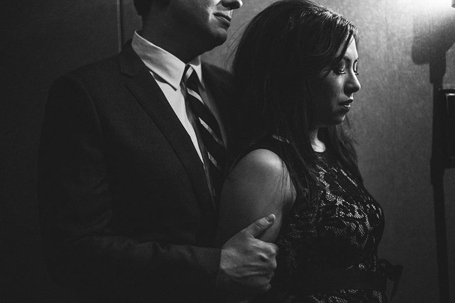 David Kathryn Elopement Denver Wedding Photographer-0013