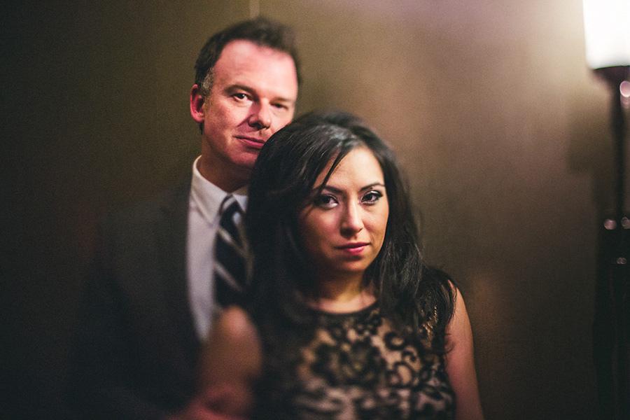 David-Kathryn-Elopement-Denver-Wedding-Photographer-0014
