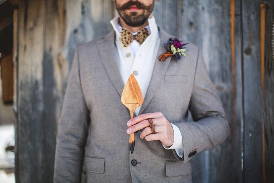 Denver Botanic Gardens Chatfield Winter Wedding-0007