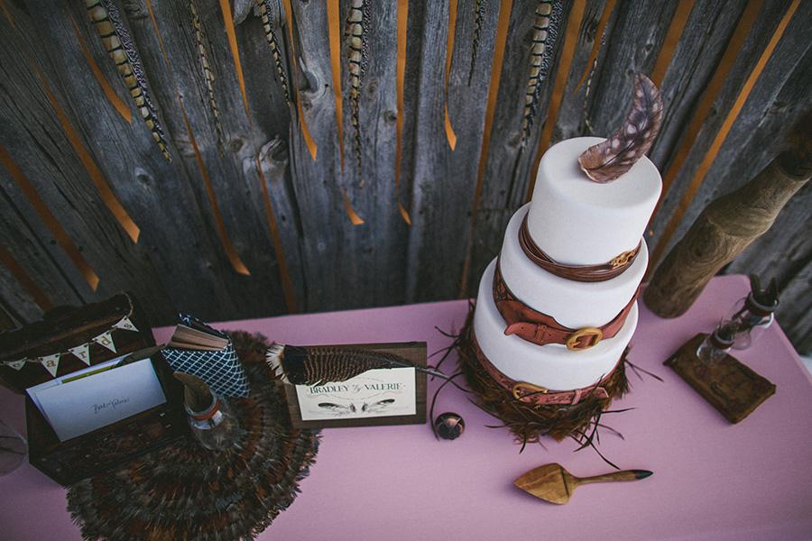 Denver Botanic Gardens Chatfield Winter Wedding-0010