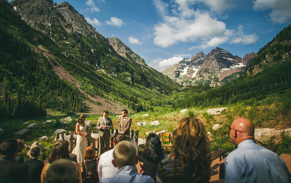 Maroon Bells Wedding Apsen Sarah Tad-0002.jpg