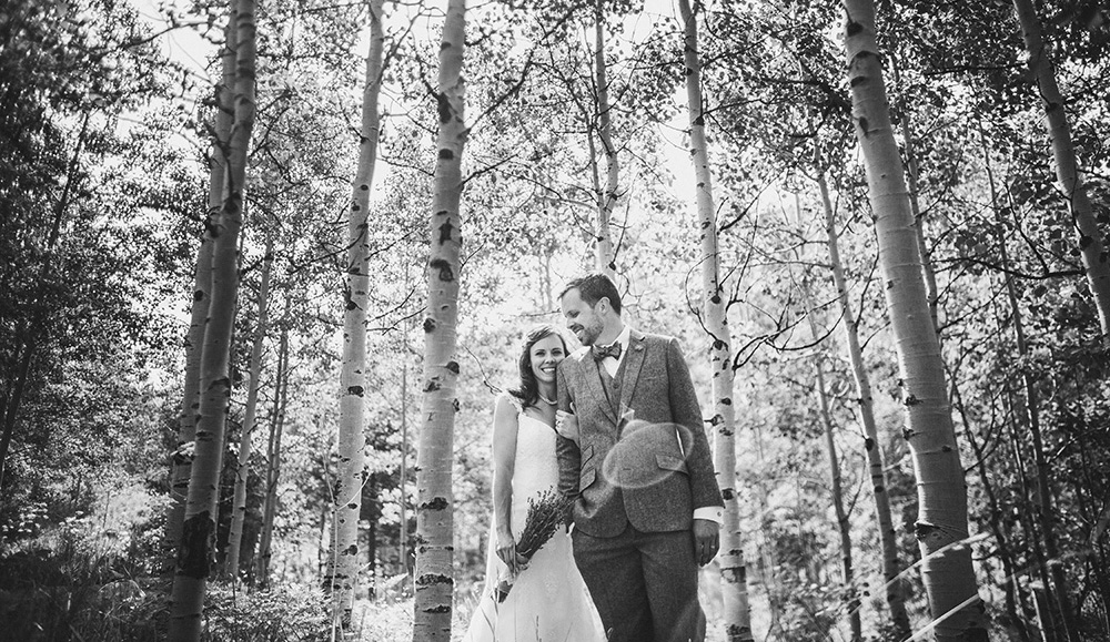 Aspen trees wedding portrait-0004.jpg
