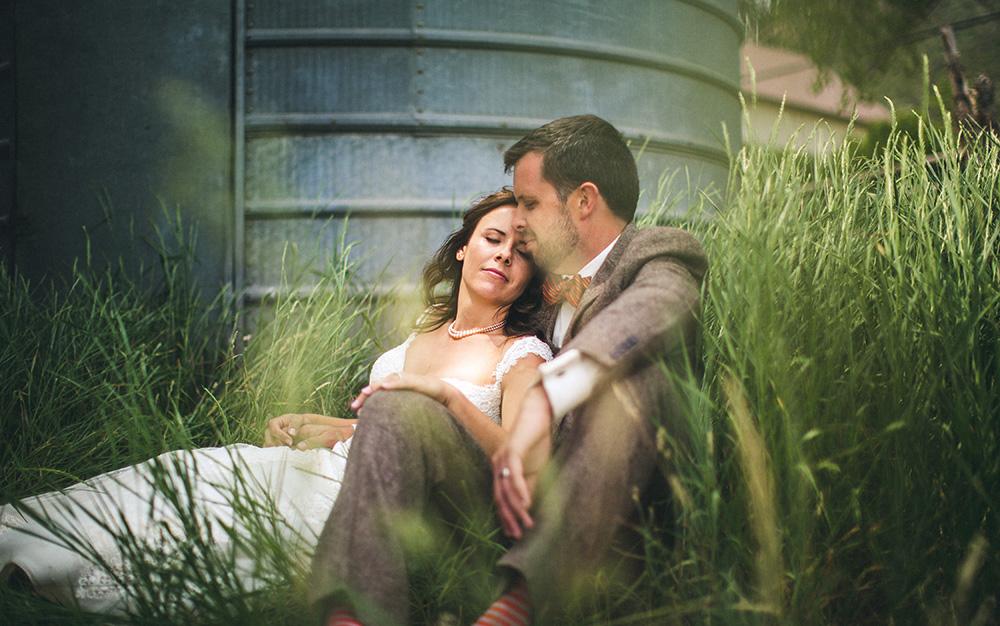 Tad Sarah Wedding Aspen-0009.jpg