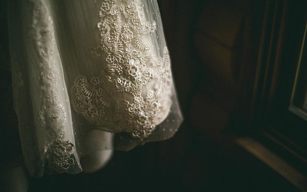Tad Sarah Wedding Aspen-0011.jpg