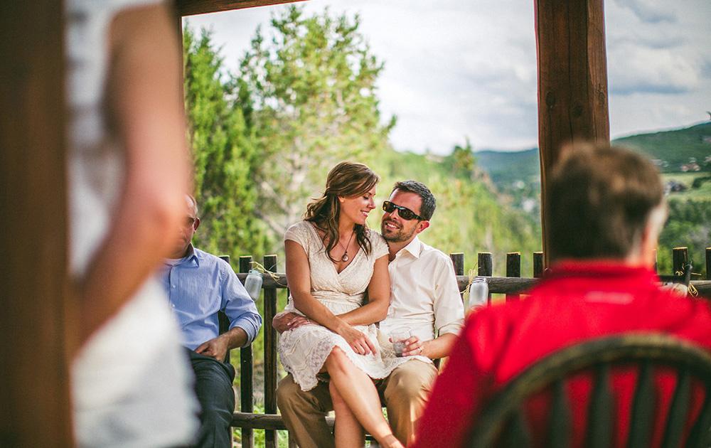 Tad Sarah Wedding Aspen-0013.jpg