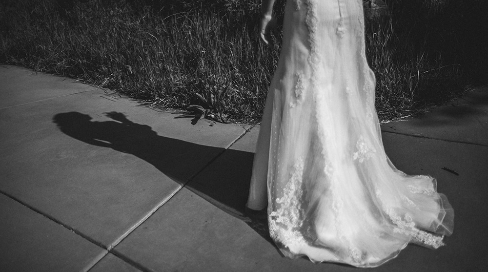 Creative Colorado Wedding Photographer Aspen-0001.jpg