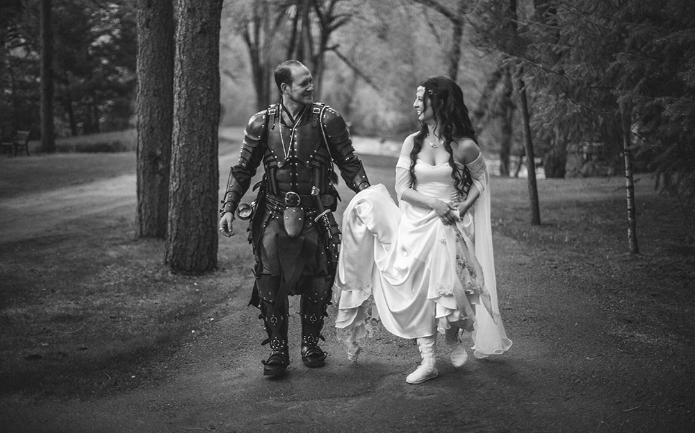 Heather Bobby Dunafon Castle Wedding-0012.jpg