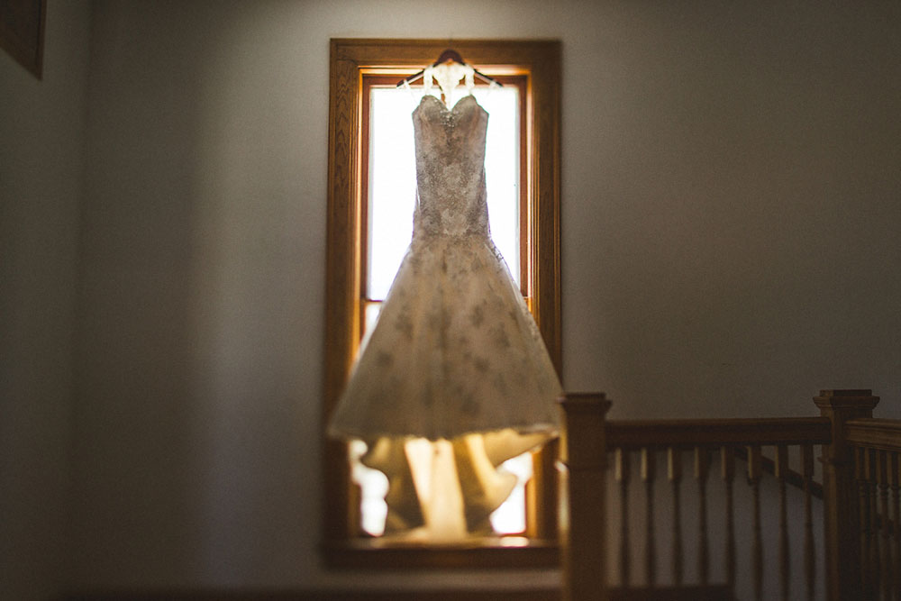 1 Tilt Shift Wedding Dress.jpg