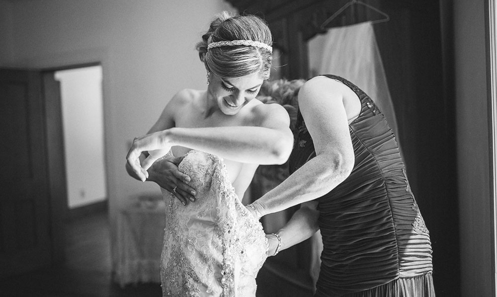 2 Bride Getting ready.jpg