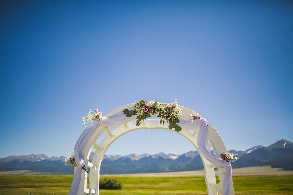 8 Rocky Mountain Wedding.jpg