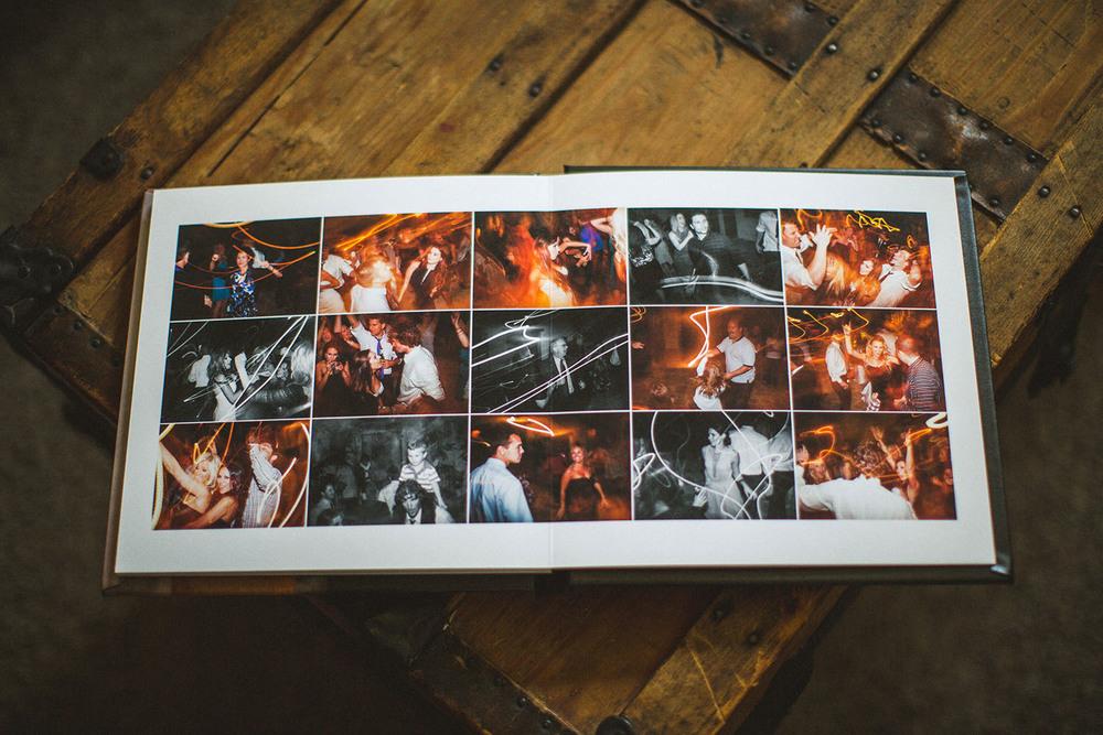 The Willinghams Albums-0005.jpg