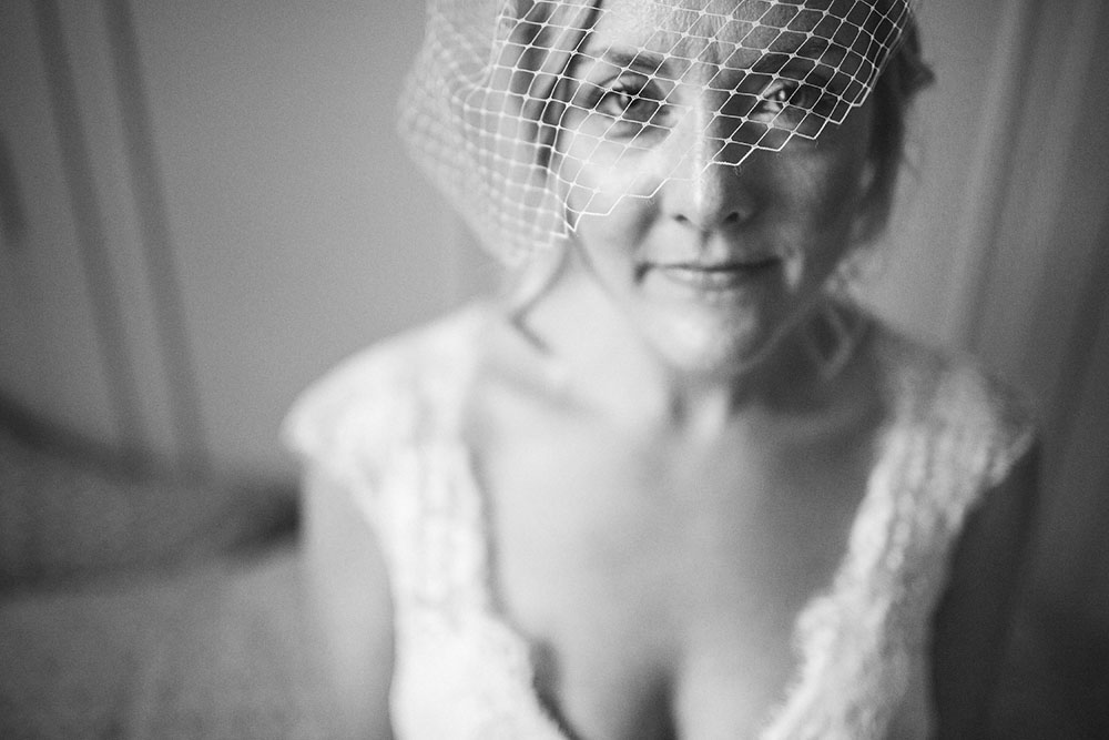 Celeste Cliff Philly Wedding Photographer-0004.jpg