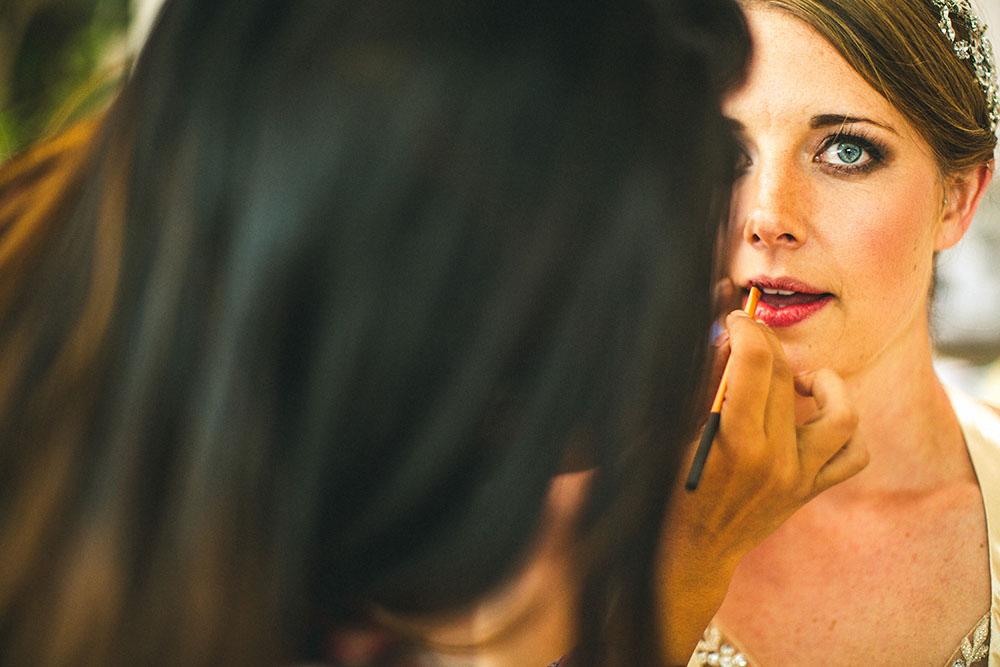 Aspen Wedding Photographer-0003.jpg