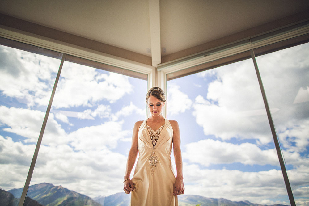 Aspen Wedding Photographer-0004.jpg
