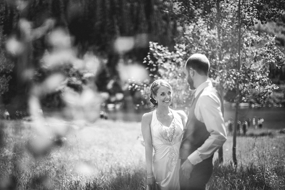 Aspen Wedding Photographer-0007.jpg
