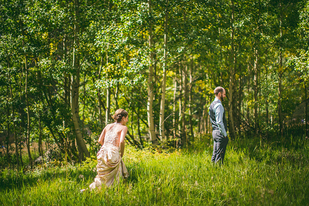 Aspen Wedding Photographer-0006.jpg