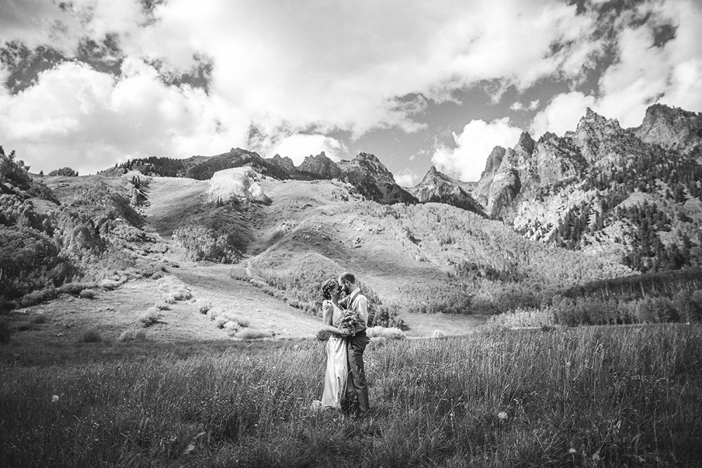 Aspen Wedding Photographer-0010.jpg