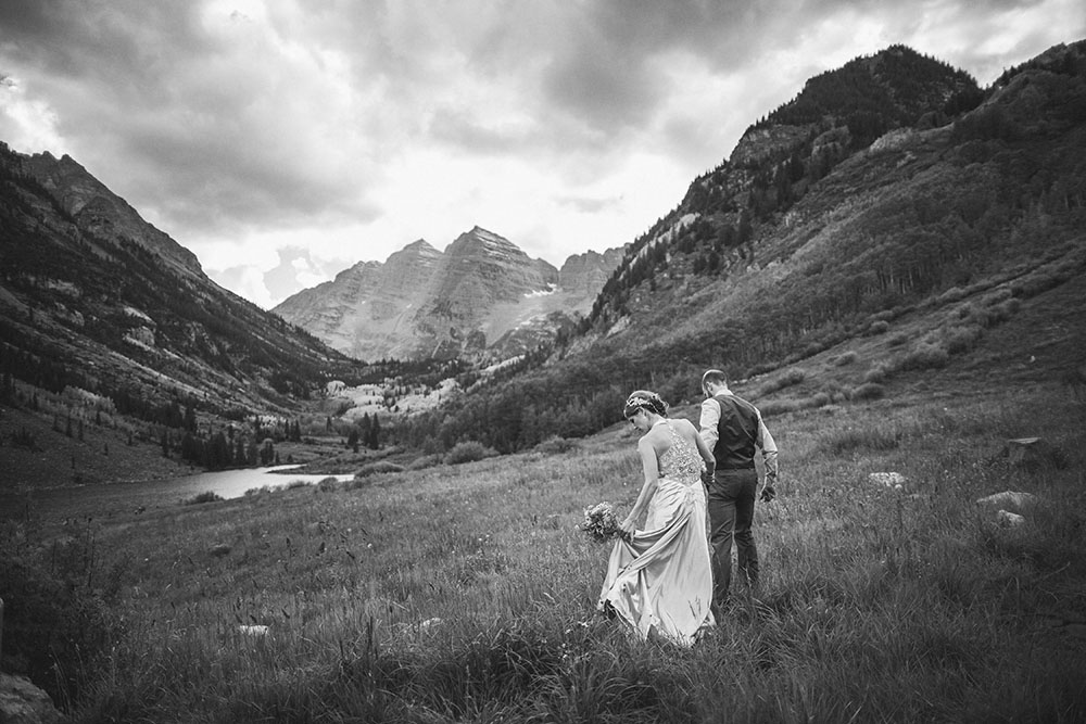 Aspen Wedding Photographer-0014.jpg