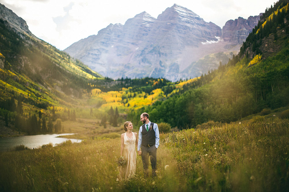 Aspen Wedding Photographer-0015.jpg