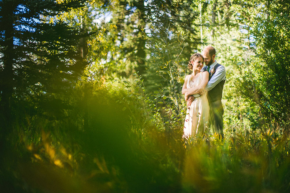 Aspen Wedding Photographer-0017.jpg