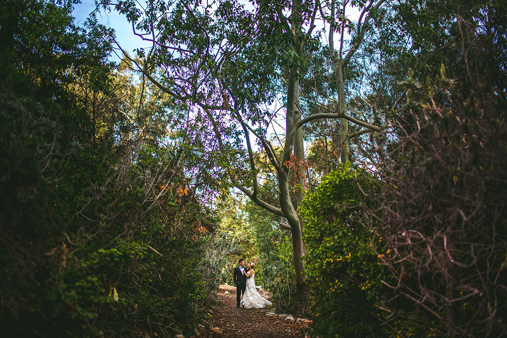 Gio Claire Wayfarers Chapel Wedding-0001.jpg