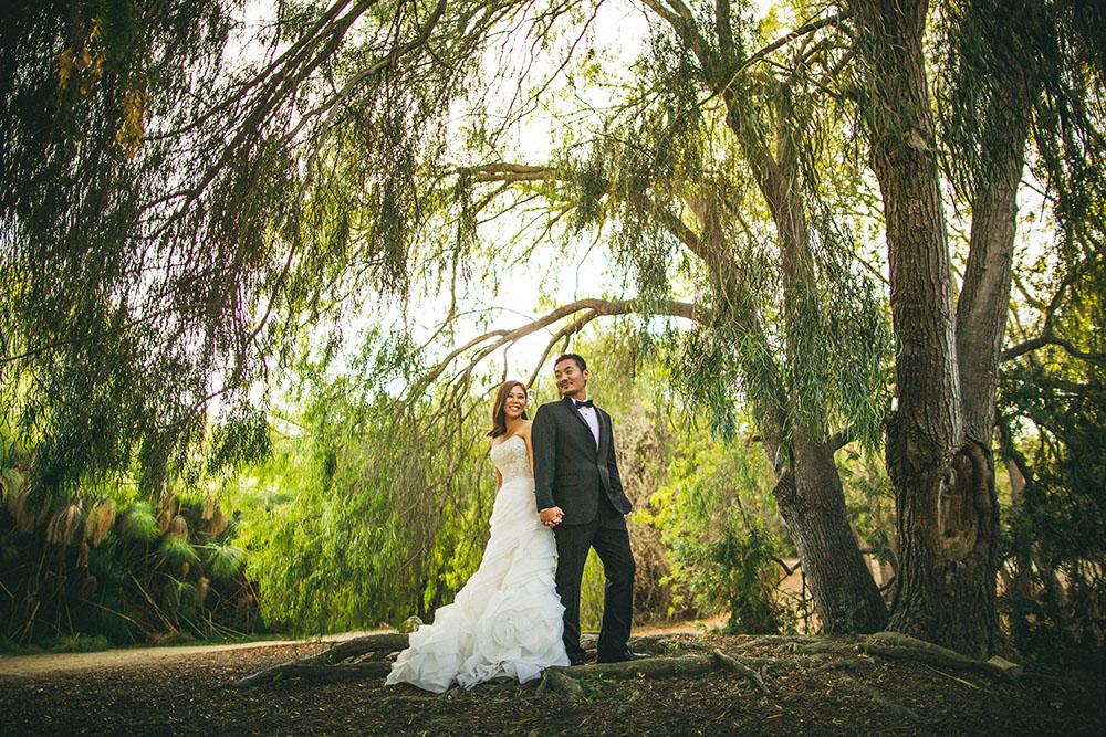 Gio Claire Wayfarers Chapel Wedding-0004.jpg