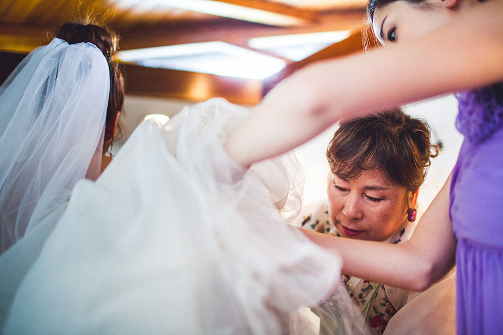 Gio Claire Wayfarers Chapel Wedding-0009.jpg
