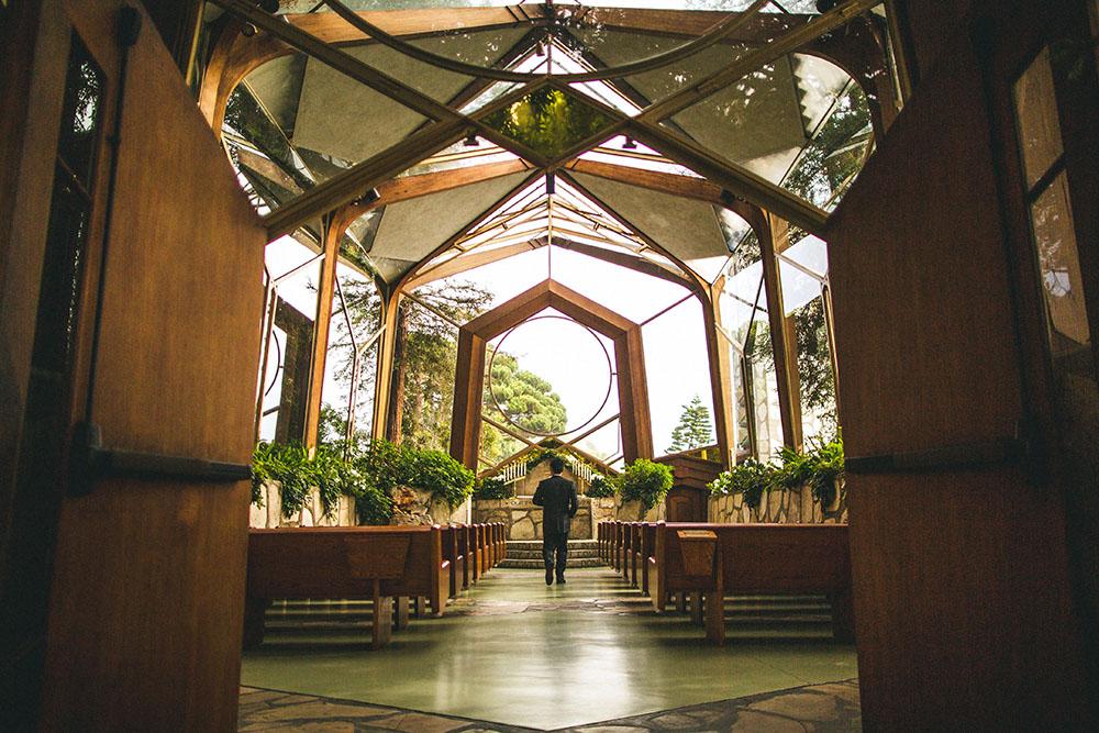 Gio Claire Wayfarers Chapel Wedding-0010.jpg