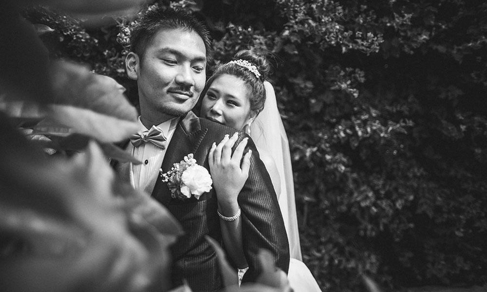 Gio Claire Wayfarers Chapel Wedding-0011.jpg