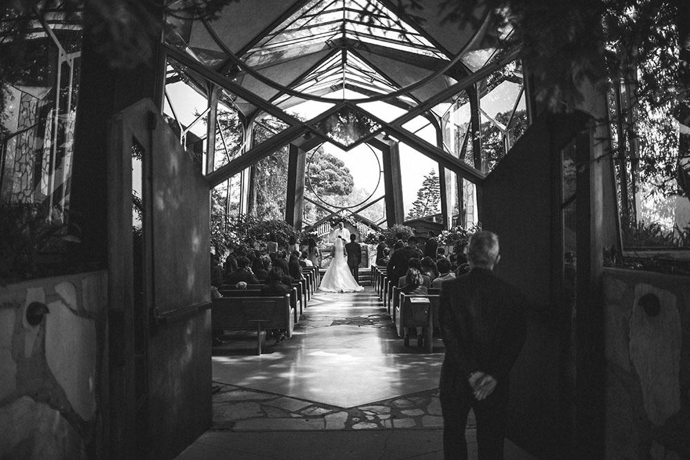 Gio Claire Wayfarers Chapel Wedding-0013.jpg
