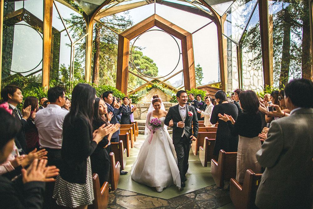 Gio Claire Wayfarers Chapel Wedding-0015.jpg