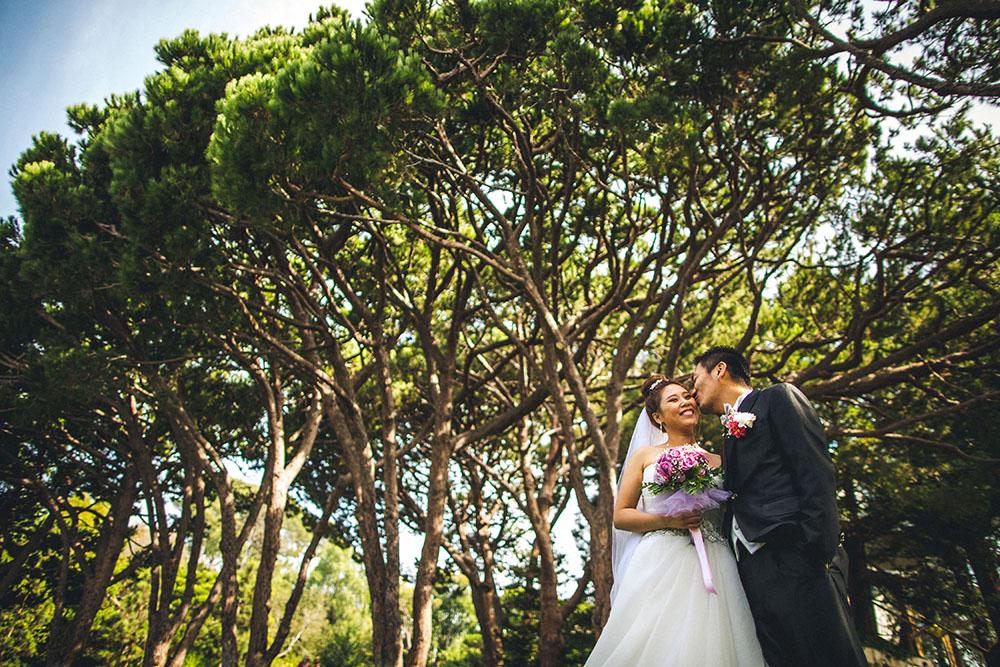 Gio Claire Wayfarers Chapel Wedding-0016.jpg