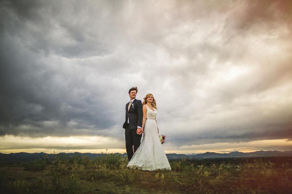 Alex_Jenna_Wedding-0456.jpg