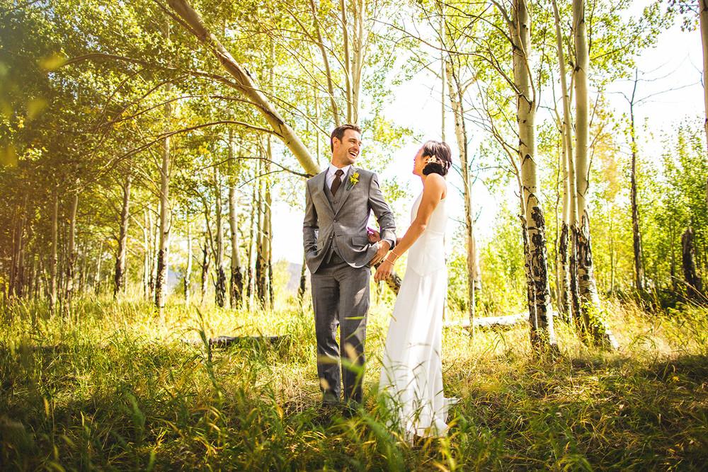 Brad_Lauren_Wedding-0164.jpg