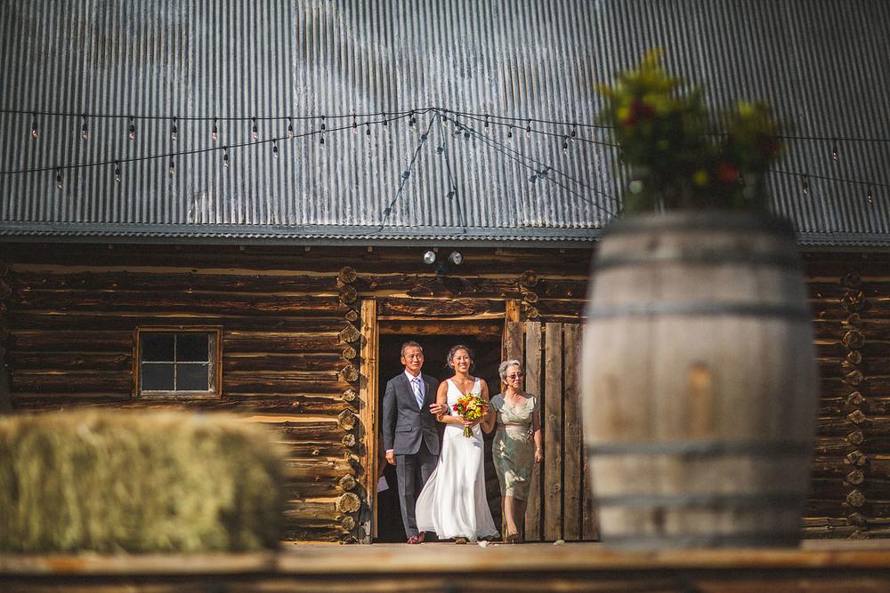 Brad Lauren Wedding-0340.jpg