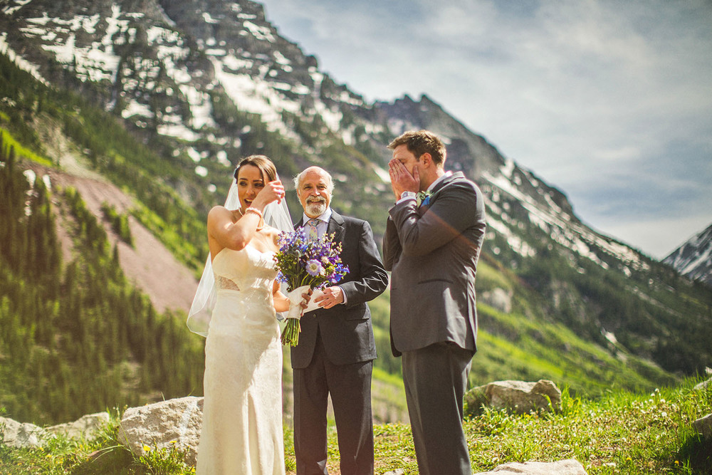 Jared Kirsten Maroon Bells Wedding-0009.jpg