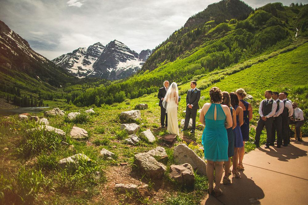 Jared Kirsten Maroon Bells Wedding-0010.jpg