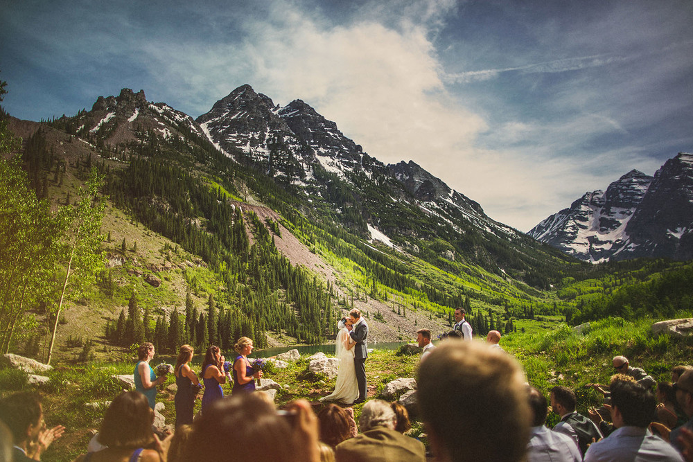 Jared Kirsten Maroon Bells Wedding-0014.jpg