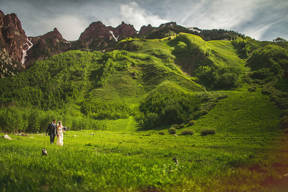 Jared Kirsten Maroon Bells Wedding-0018.jpg