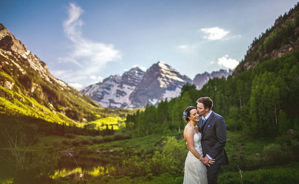 Jared Kirsten Maroon Bells Wedding-0023.jpg