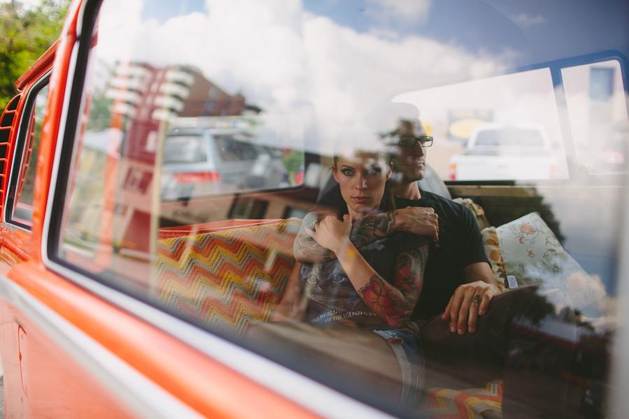 Drew+Angela54.jpg