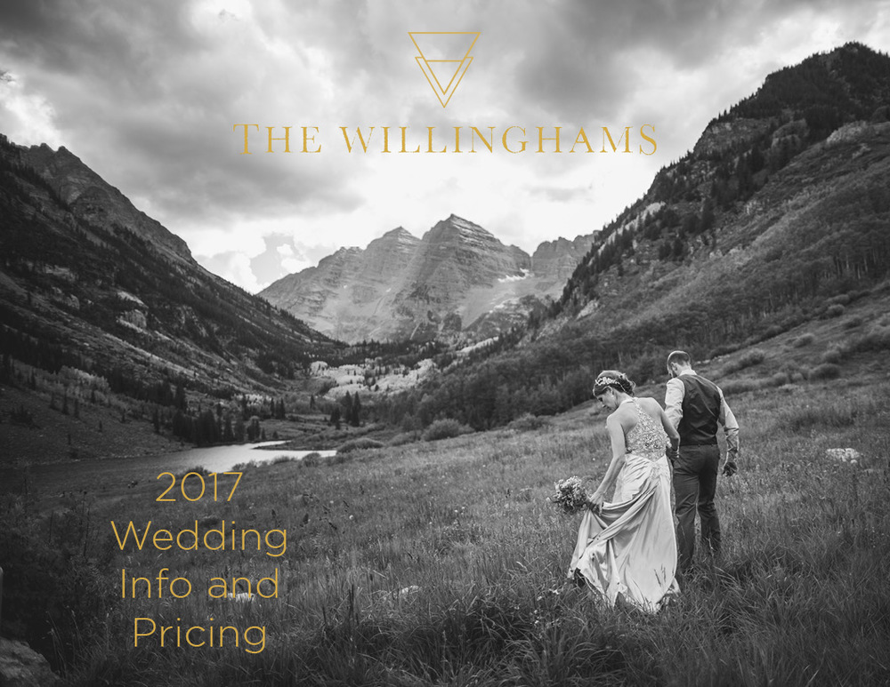 The Willinghams Pricing and Info 2017.jpg