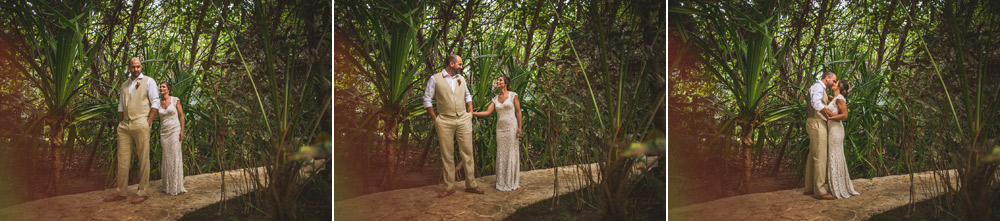 Cancun Wedding First Look.jpg