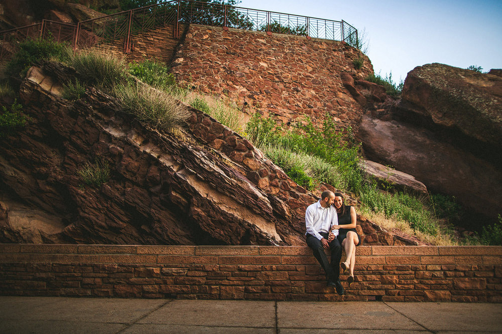 Kendra_Steve_Engagement_Session-0023.jpg