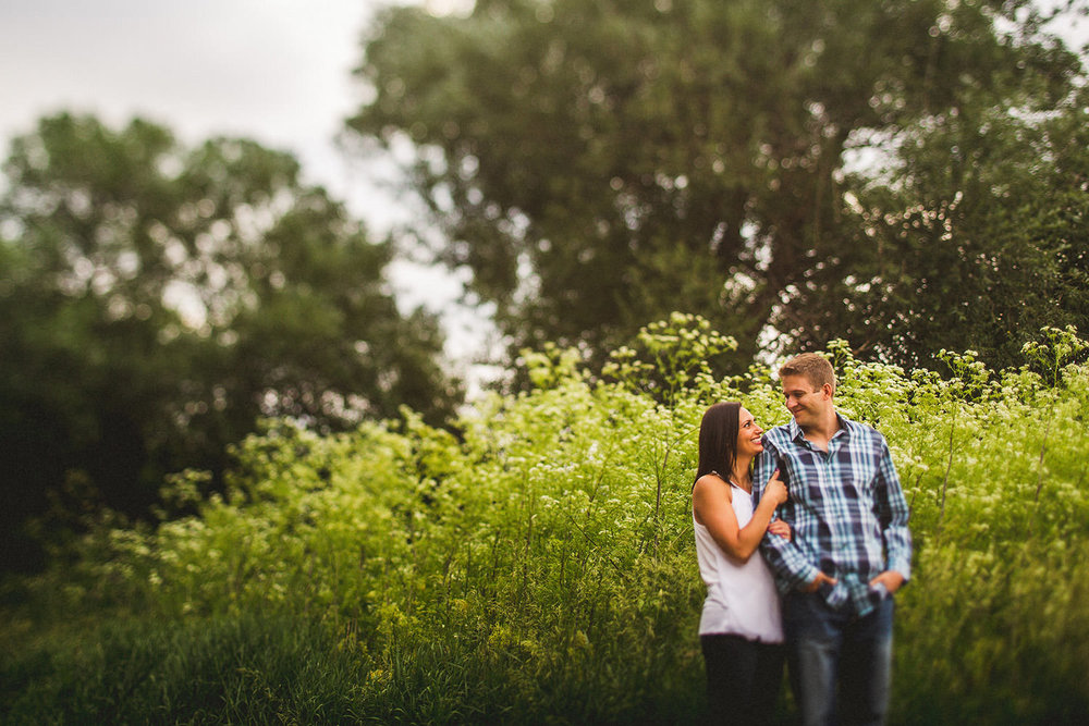 Todd_Ally_Engagement-0013.jpg
